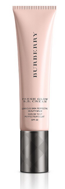 Burberry-Beauty-Spring-2015-The-Birds-and-The-Bees-Collection-Fresh-Glow-BB-Cream
