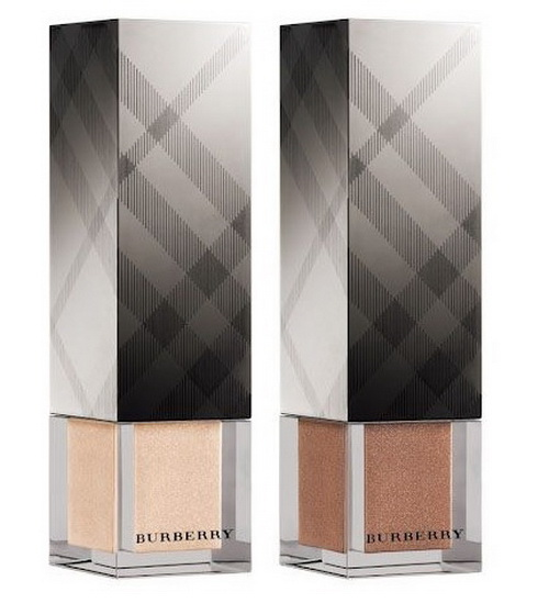 Burberry-Beauty-Spring-2015-The-Birds-and-The-Bees-Collection-Fresh-Glow-Luminous-Fluid-Base