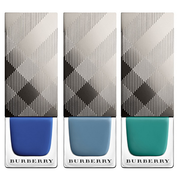 Burberry-Beauty-Spring-2015-The-Birds-and-The-Bees-Collection-Nail-Polish 1