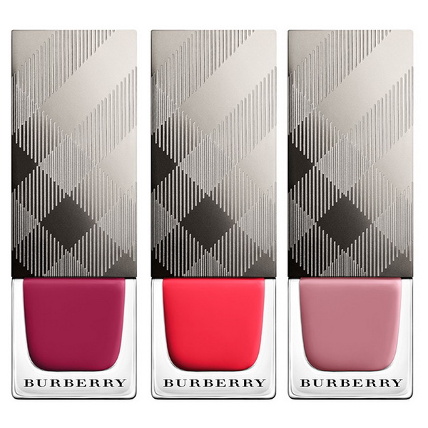 Burberry-Beauty-Spring-2015-The-Birds-and-The-Bees-Collection-Nail-Polish 2