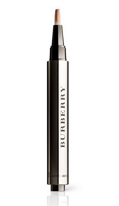 Burberry-Beauty-Spring-2015-The-Birds-and-The-Bees-Collection-Sheer-Concealer