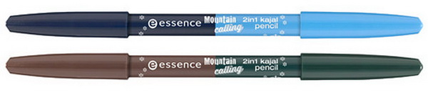 Essence-Winter-2015-Mountain-Calling-Trend-Edition-2in1-Kajal-Pencil