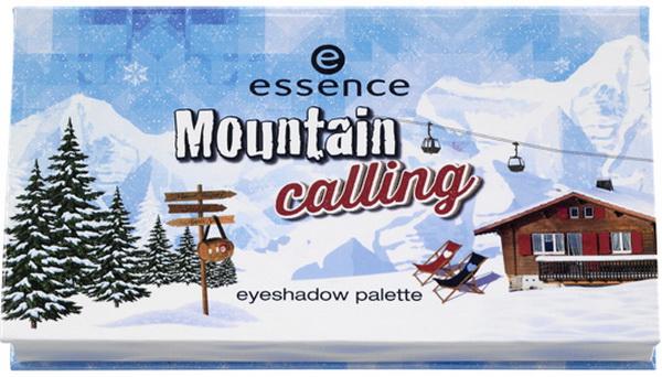 Essence-Winter-2015-Mountain-Calling-Trend-Edition-Eyeshadow-Palette 2