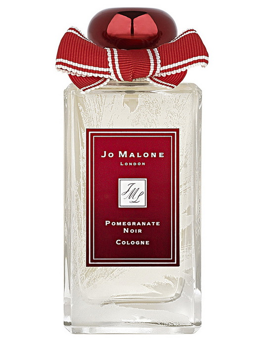 Jo-Malone-2014-Pomegranate-Noir-Cologne-Christmas-Edition