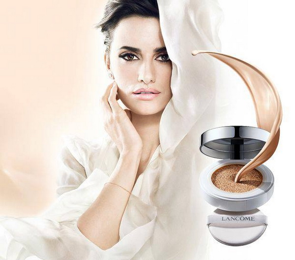 Lancome-2015-Miracle-Cushion-Cream-Foundation