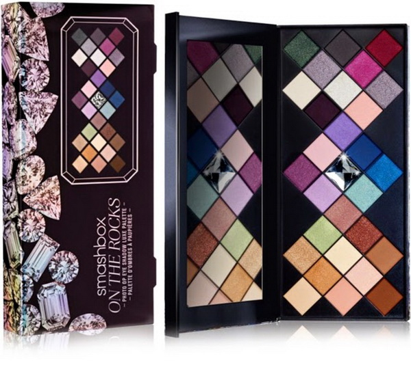 Smashbox-Holiday-2014-2015-On-The-Rocks-Makeup-Collection-Op-Shadow-Palette