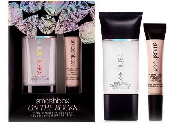 Smashbox-Holiday-2014-2015-On-The-Rocks-Makeup-Collection-Photo-Finish-Primer-Duo