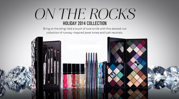 Smashbox-Holiday-2014-2015-On-The-Rocks-Makeup-Collection