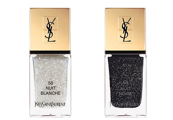 Yves-Saint-Laurent-Spring-2015-Makeup-Collection-La-Laque-Couture