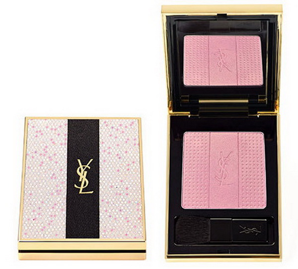 Yves-Saint-Laurent-Spring-2015-Makeup-Collection-Palette-Lumiere-de-Jour