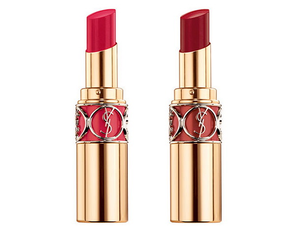 Yves-Saint-Laurent-Spring-2015-Makeup-Collection-Rouge-Volupte-Shine
