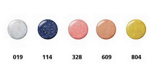 Anna-Sui-Spring-2015-Makeup-Collection-Nail-Color-Swatches