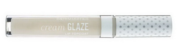 BareMinerals-Spring-2015-Modern-Pop-Collection-Cream-Glaze-Lip-Topcoat
