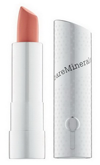 BareMinerals-Spring-2015-Modern-Pop-Collection-Marvelous-Moxie-Lipstick 1