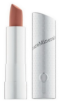 BareMinerals-Spring-2015-Modern-Pop-Collection-Marvelous-Moxie-Lipstick 2