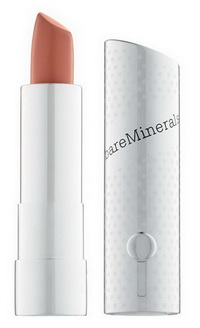 BareMinerals-Spring-2015-Modern-Pop-Collection-Marvelous-Moxie-Lipstick 3
