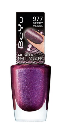 BeYu-Holiday-2014-2015-Metallic-Affairs-Collection-Metallic-Silk-Nail-Lacquer-Berry-Metall