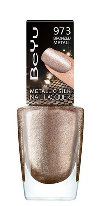 BeYu-Holiday-2014-2015-Metallic-Affairs-Collection-Metallic-Silk-Nail-Lacquer-Bronzed-Metall