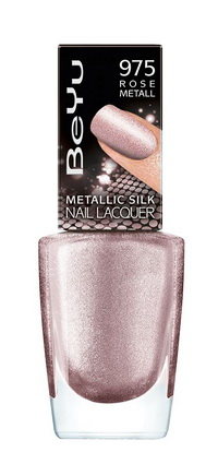 BeYu-Holiday-2014-2015-Metallic-Affairs-Collection-Metallic-Silk-Nail-Lacquer-Rose-Metall