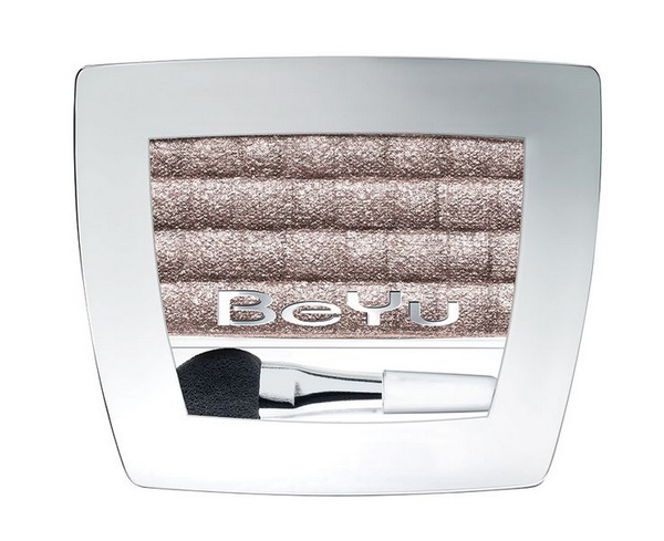 BeYu-Holiday-2014-2015-Metallic-Affairs-Collection-Metallized-Pigments-Eyeshadow-Wet-and-Dry-Taupe-Rock