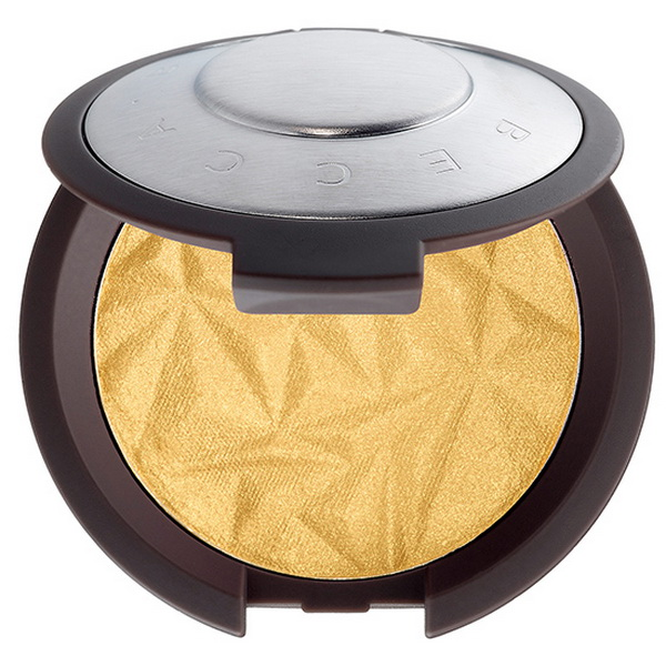 Becca-Holiday-2014-2015-Makeup-Collection-Shimmering-Skin-Perfector-Pressed