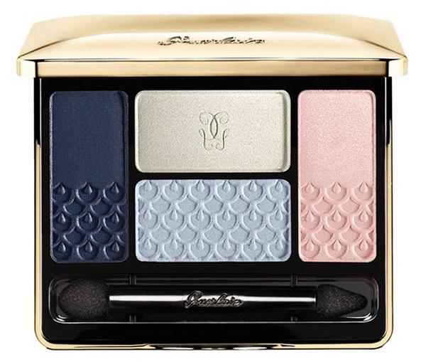 Guerlain-Spring-2015-Makeup-Collection-Écrin-4-Couleurs-Eyeshadows-Les-Nuees