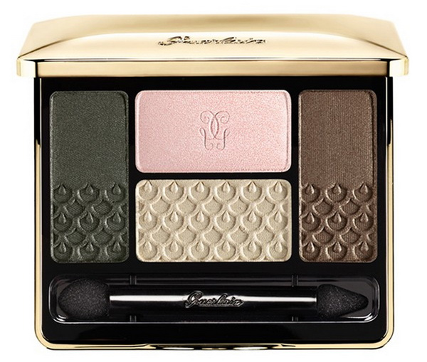 Guerlain-Spring-2015-Makeup-Collection-Écrin-4-Couleurs-Eyeshadows-Les-Precieux