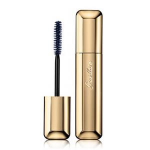 Guerlain-Spring-2015-Makeup-Collection-Cils-D'Enfer-Mascara