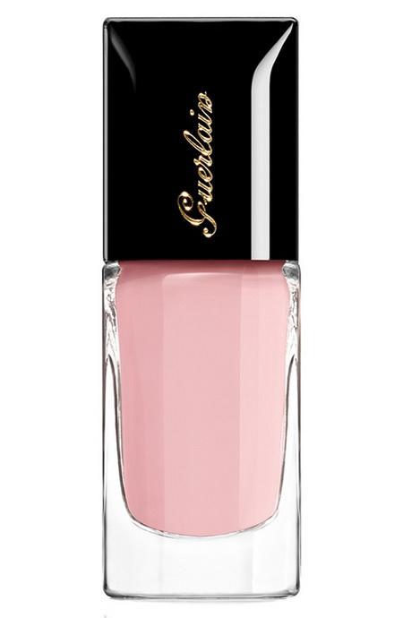 Guerlain-Spring-2015-Makeup-Collection-La-Laque-Couleur-