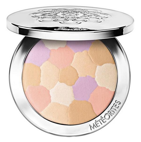 Guerlain-Spring-2015-Makeup-Collection-Meteorites-Compact-1-