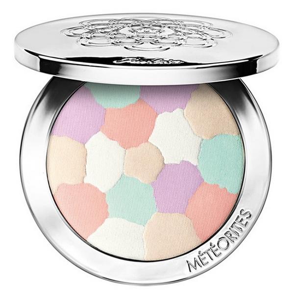 Guerlain-Spring-2015-Makeup-Collection-Meteorites-Compact-2-