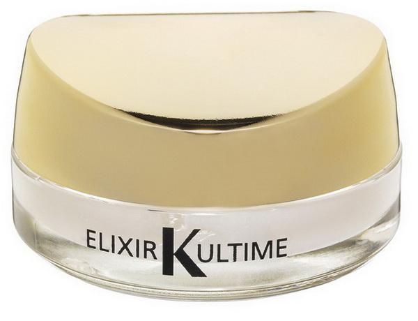 Kerastase-Elixir-Ultime-Serum-Solide