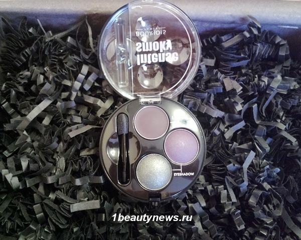 Lookfantastic-Beauty-Box-2014-December-Bourjois-Intense-Smoky-62-Violet-constelle