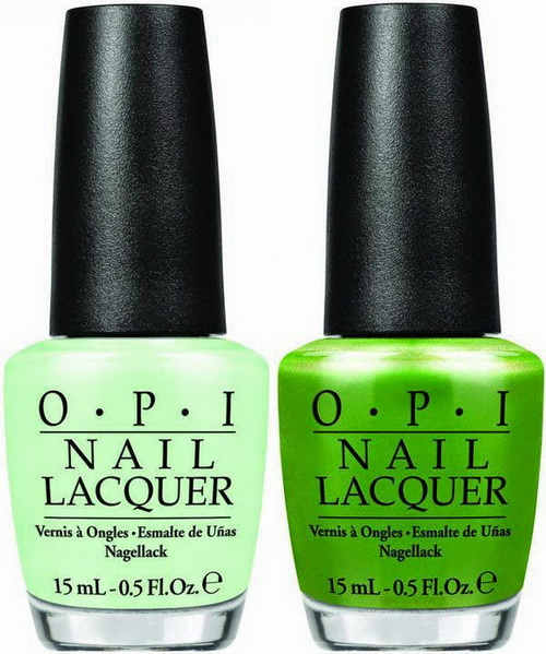 OPI-Spring-Summer-2015-Hawaii-Collection 3