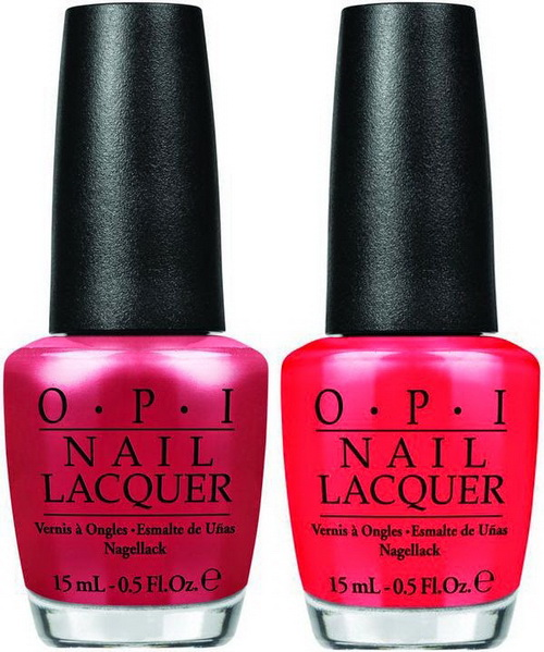 OPI-Spring-Summer-2015-Hawaii-Collection 5