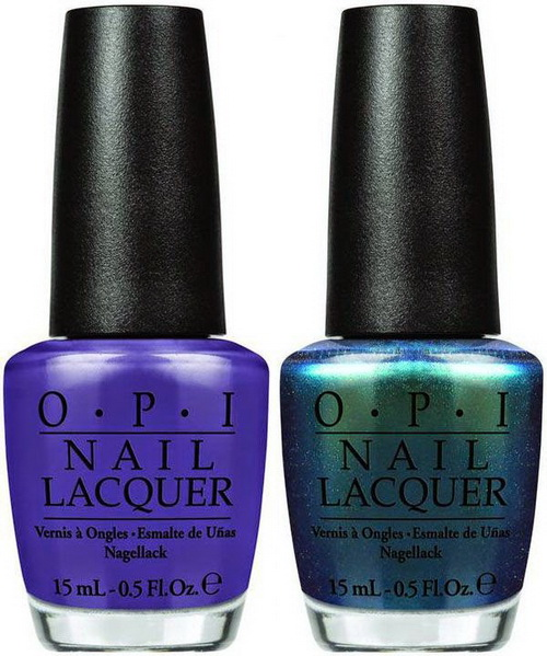 OPI-Spring-Summer-2015-Hawaii-Collection 7