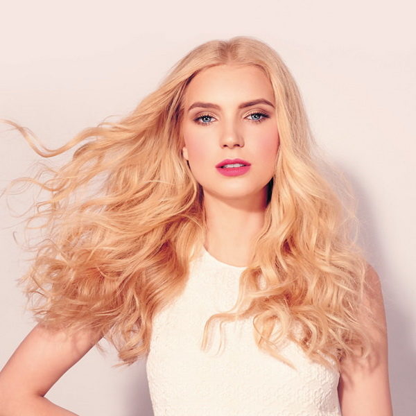 ghd-Laidback-Luxe-Curls