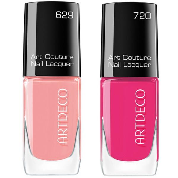 Artdeco-Spring-Summer-2015-Fashion-Colors-Emilio-de-la-Morena-Collection-Art-Couture-Nail-Lacquer 2