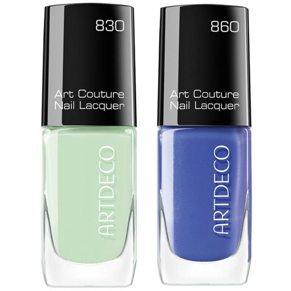 Artdeco-Spring-Summer-2015-Fashion-Colors-Emilio-de-la-Morena-Collection-Art-Couture-Nail-Lacquer 3