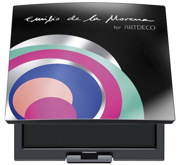 Artdeco-Spring-Summer-2015-Fashion-Colors-Emilio-de-la-Morena-Collection-Beauty-Box