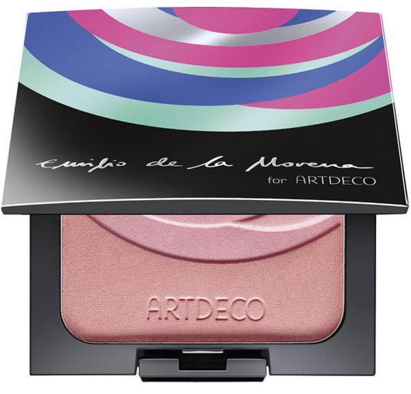 Artdeco-Spring-Summer-2015-Fashion-Colors-Emilio-de-la-Morena-Collection-Blush-Couture