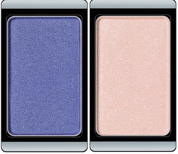 Artdeco-Spring-Summer-2015-Fashion-Colors-Emilio-de-la-Morena-Collection-Eyeshadow 2