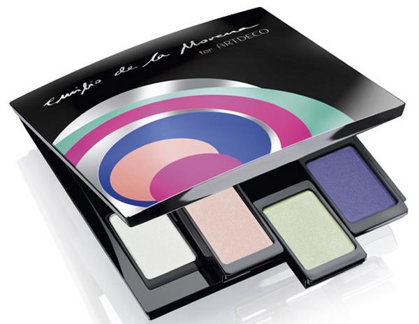 Artdeco-Spring-Summer-2015-Fashion-Colors-Emilio-de-la-Morena-Collection-Eyeshadow 3
