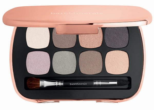 BareMinerals-Spring-2015-Ready-Eyeshadow-8.0-Palettes-The-Posh-Neutrals