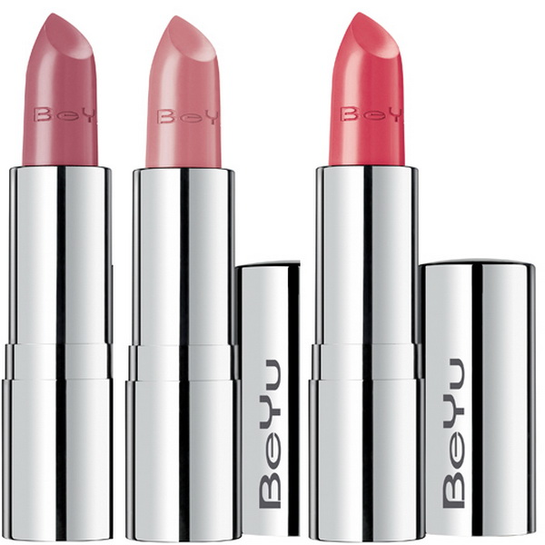 BeYu-Spring-2015-Blooming-Beauty-Trend-Colors-HydroStar-Volume-Lipstick