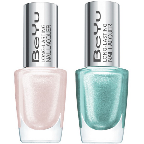 BeYu-Spring-2015-Blooming-Beauty-Trend-Colors-Long-Lasting-Nail-Lacquer 1
