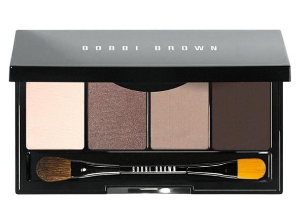 Bobbi-Brown-Spring-2015-Illuminating-Nudes-Collection-Bobbi's-Browns-Eye-Palette