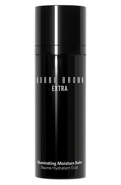 Bobbi-Brown-Spring-2015-Illuminating-Nudes-Collection-Extra-Illuminating-Moisture-Balm