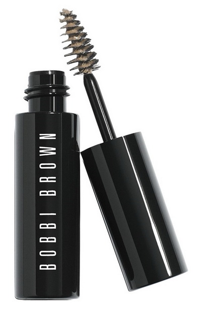 Bobbi-Brown-Spring-2015-Illuminating-Nudes-Collection-Natural-Brow-Shaper-and-Hair-Touch-Up