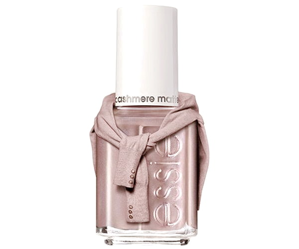 Essie-Winter-2015-Matte-Cashmere-Collection